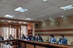 جلسه هم اندیشی فرماندار محترم شهرستان شهریار
